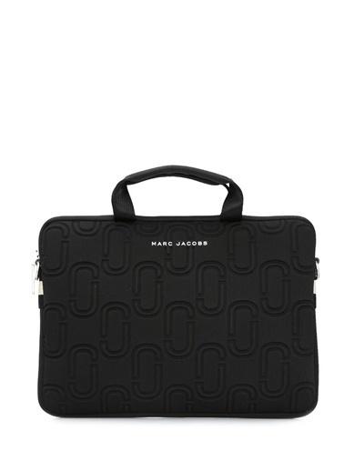 Laptop /Evrak Çantası-Marc Jacobs